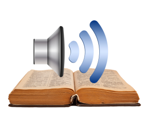 Audio Bibles Download http://www.AudioBiblesDownload.com